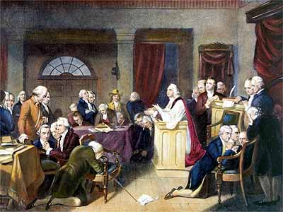 firstcontinentalcongress9.5.1774.jpg